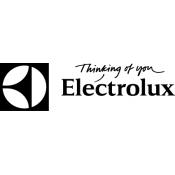 ELECTROLUX Κλιματιστικά