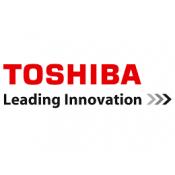 TOSHIBA Κλιματιστικά