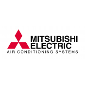 MITSUBISHI ELECTRIC Κλιματιστικά